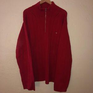 VTG Ralph Lauren Sweater